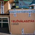 Az előválasztás valós képet mutat a magyar ellenzék állapotáról és lehetőségeiől