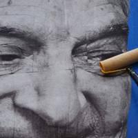 Van-e Fidesz-terv arra az esetre, ha nem jön be a Soros-terv?