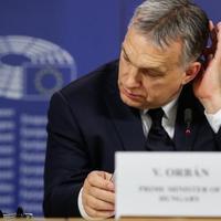 Úgy tűnik, egyre kevesebb a bizalom a Fidesz iránt, de a pávatánc ennek ellenére folytatódik