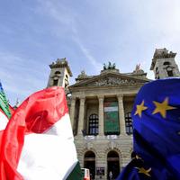 A Fidesz azt szeretné, ha kudarcként élnénk meg az EU-s tagságunkat