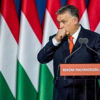 Orbán Viktor beszédei megértek egy kiadós ellenzéki bojkottra