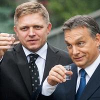 Ha karanténba zárják Orbán Viktor pártját, akkor nagy bajba kerülhet a magyar kormány