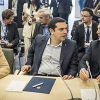 Négy tanulság, melyeket a görögök vergődése üzen Orbán Viktornak