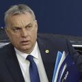 Nagyot bukott Orbán politikája, de a java csak most jön