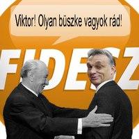 Valóban a nemzetközi baloldal ellen harcol Orbán Viktor?