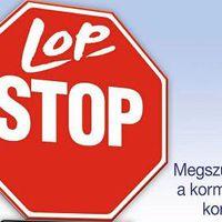 A Fidesz nem szégyell lopni a leggyűlöltebb politikai ellenfeleitől sem