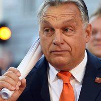 A magyar kormány példát mutat önzésből Európának