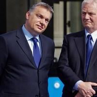 Három város, melyeket mindenképpen be akar venni a Fidesz jövő ősszel