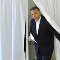 A népszavazás, amelyre a Fidesz felteszi a jövőjét