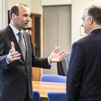 Elképzelhető, hogy közös megegyezéssel távozhat a Fidesz az Európai Néppártból