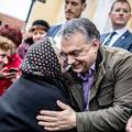 A nyugdíjasokon és a fiatalokon múlik a Fidesz sorsa 2022-ben