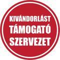 Beindult a nagy matricaháború Magyarországon, és egyelőre kétséges, ki jön ki jobban belőle