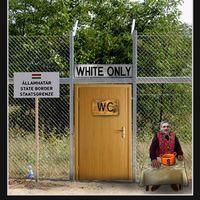 A hat leggyakoribb tévhit a menekültekkel kapcsolatban