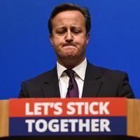 Brexit: A brit pávatánc vége