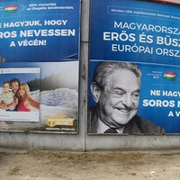 Soros van, terv nincs, a Fidesz pedig új helyzetben találja magát