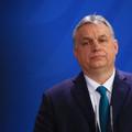 Most aztán tényleg fel van adva a lecke a Fidesznek!