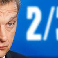 Öt hiba, melyek a Fidesz veszprémi bukását okozták