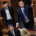 Az Index megszerzése régóta rajta volt Orbán Viktor bakancslistáján