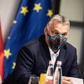 Orbán Viktor suttyomban átvette a svéd modellt, közben a magyar gógyiról papol