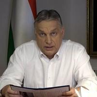 A szakadék széléről rántotta vissza Orbánt saját frakciója