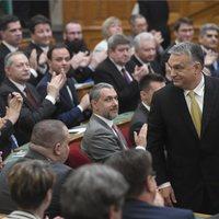A Fidesz kockáról kockára építi újjá az államszocializmust Magyarországon