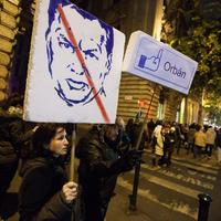 Öt frontvonal, melyeken keményen kell küzdenie az Orbán-kormánynak