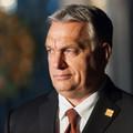 Orbán Viktor a múltba réved, és ott meglátja önmagát