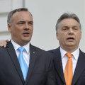 Orbán előre látta, hogy a NER meghatározó emberei egymásnak fognak esni