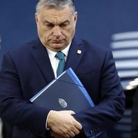 Továbbra is kormánya népszerűsége a legfontosabb célja Orbán Viktornak