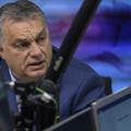 Olyan ellenségekre vadászik Orbán Viktor, akik egyelőre csak a gondolataiban léteznek
