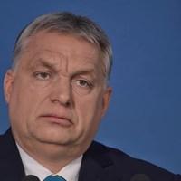 Ellenszélben Orbán Viktor sem bírja sokáig