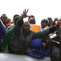 Nyolc kritérium, melyeknek meg kell felelniük a hazánkba menekülőknek
