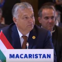 Minél öregebb Orbán, annál inkább kipcsak