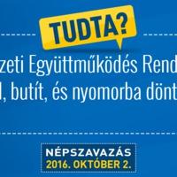 Húsz plakát, melyek láttán Habony Árpád is elismerően csettint majd