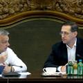 Így bukta el végleg az Orbán-kormány az államadósság elleni szabadságharcot
