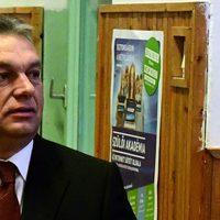 Önző módon elvett tőlünk egy nagy esélyt a Fidesz