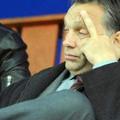 Itt van Orbán Viktor tíz legdurvább rémálma