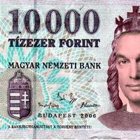 Ezért nem lehet Orbán Viktor királycsináló Európában