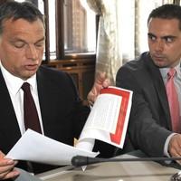 Így lépett bele Orbán Viktor a letelepedési kötvények csapdájába