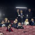 Orbán Viktor folytatja: Új stadion, régi mánia