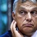Orbán Viktor képtelen ellenállni a populizmus csábításának
