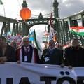 Kiforgatott történelem, ellenzéki remények