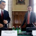 Így értelmezte át Orbán Viktor a politikai bosszú fogalmát