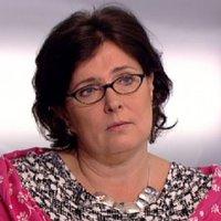 Öt magyarázat arra, miért hálóz be a Fidesz volt ellenzéki politikusokat
