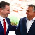 Négy kérdés, melyek nem maradhatnak válasz nélkül a Gruevszki-ügyben