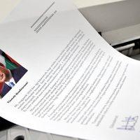 Orbán Viktor őszinte levele a nyugdíjasokhoz