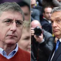 Hat érv amellett, hogy 2018-ban ismét Orbán-Gyurcsány meccs lesz