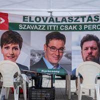 Érvek, melyek a budapesti előválasztás fontossága mellett szólnak