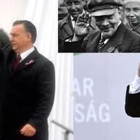 Ez a balhé kezd elég kínossá válni a Fidesz számára