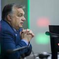 Miért adja vissza különleges jogosítványait Orbán Viktor?
